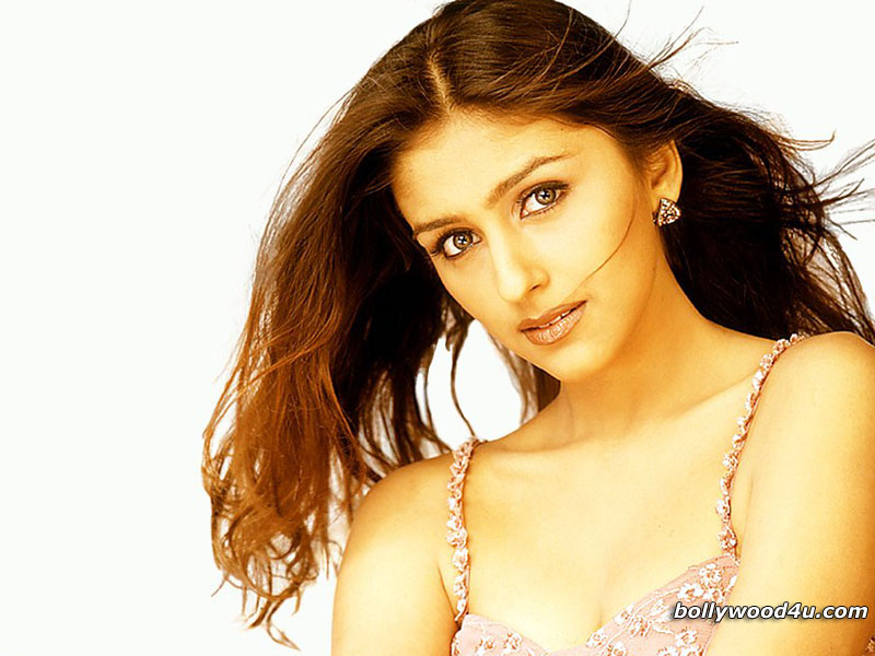 Aarti Chabria - aarti_chabria_001.jpg