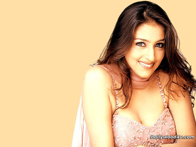 Aarti Chabria - aarti_chabria_002.jpg
