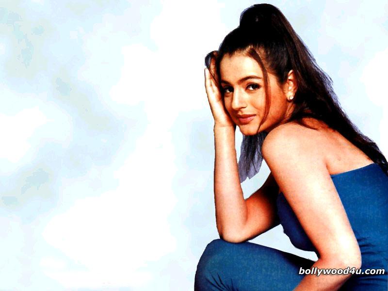 Amisha Patel - amisha_patel_005.jpg