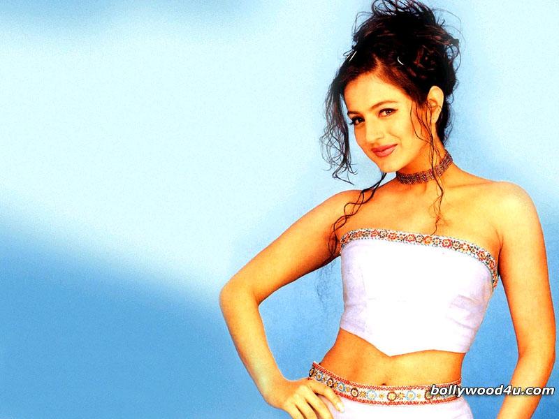 Amisha Patel - amisha_patel_006.jpg