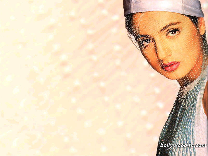 Amisha Patel - amisha_patel_008.jpg