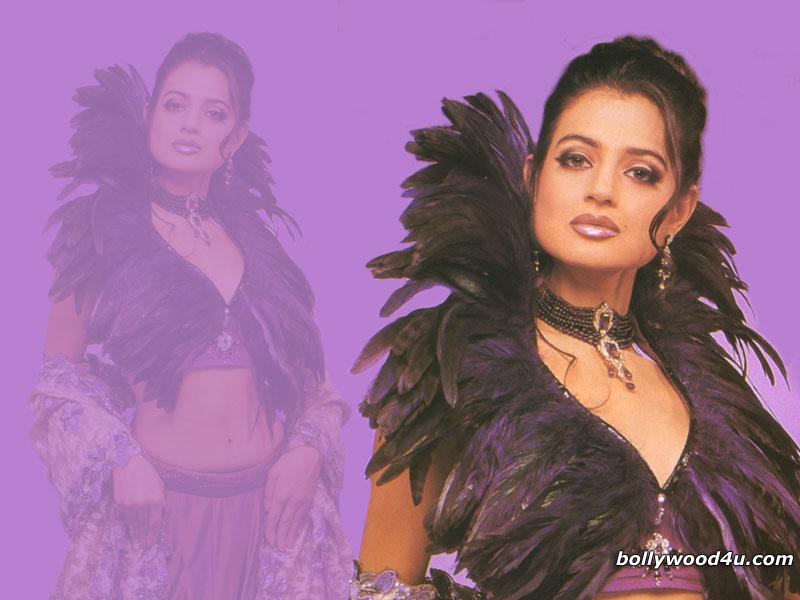Amisha Patel - amisha_patel_014.jpg