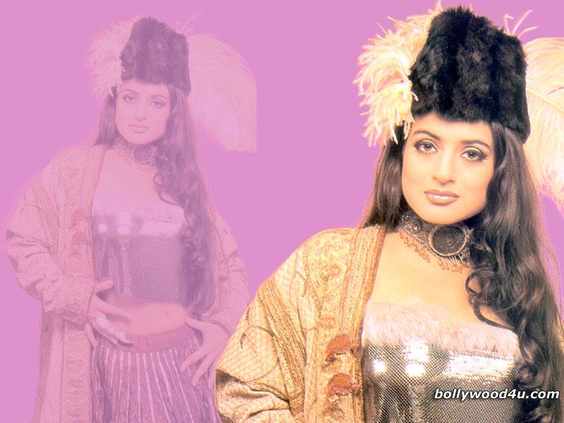 Amisha Patel - amisha_patel_015.jpg
