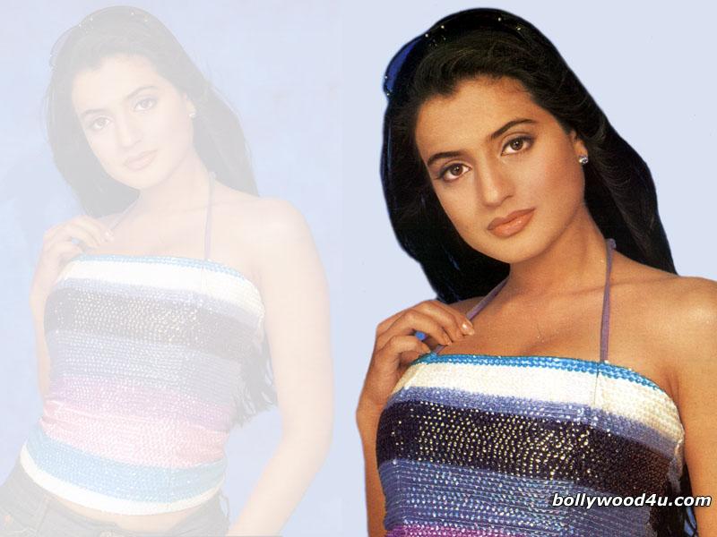 Amisha Patel - amisha_patel_018.jpg