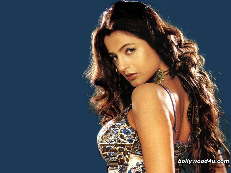 Amisha Patel - amisha_patel_019.jpg
