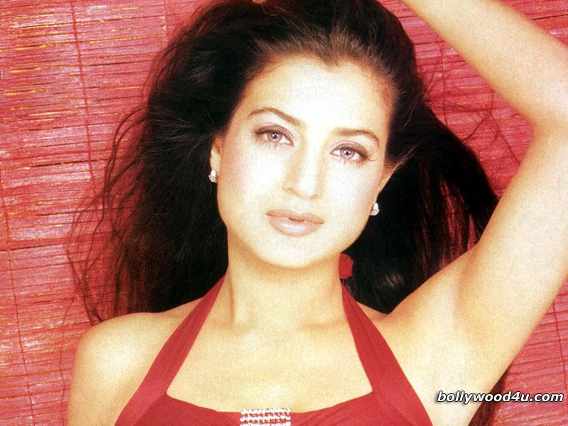 Amisha Patel - amisha_patel_020.jpg