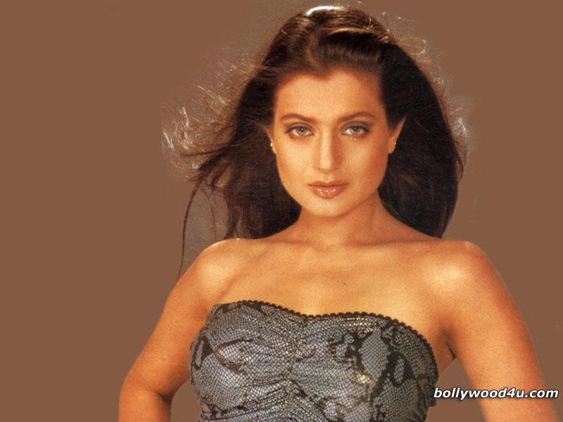 Amisha Patel - amisha_patel_022.jpg
