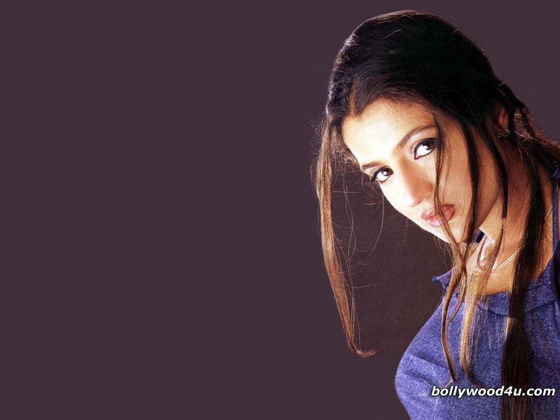Amisha Patel - amisha_patel_027.jpg