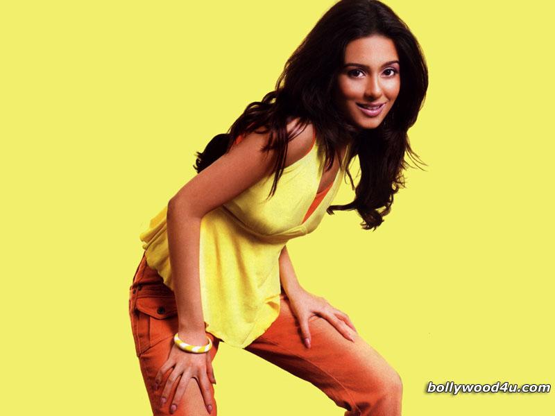 Amrita Rao - amrita_rao_008.jpg