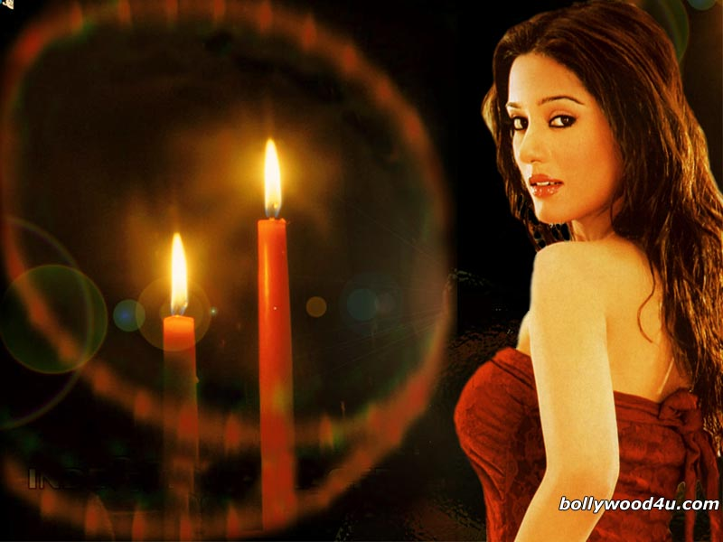 Amrita Rao - amrita_rao_019.jpg