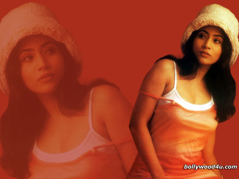 Antra Mali - Gallery Photo Colection