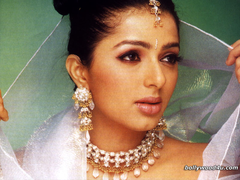 Bhumika Chawla - bhumika_chawla_001.jpg