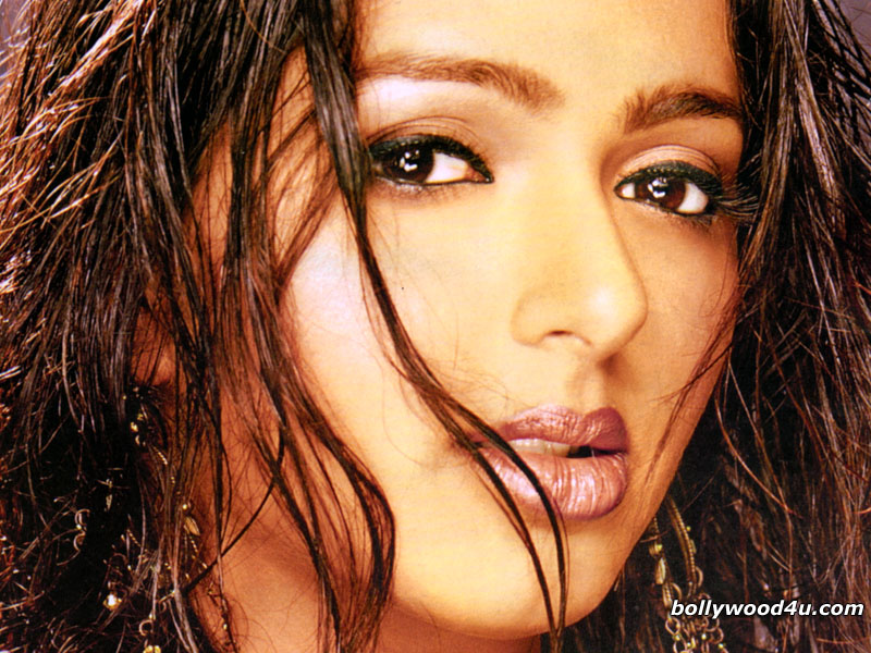 Bhumika Chawla - bhumika_chawla_002.jpg
