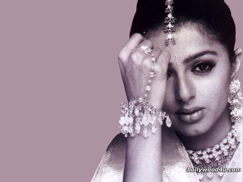 Bhumika Chawla - bhumika_chawla_003.jpg