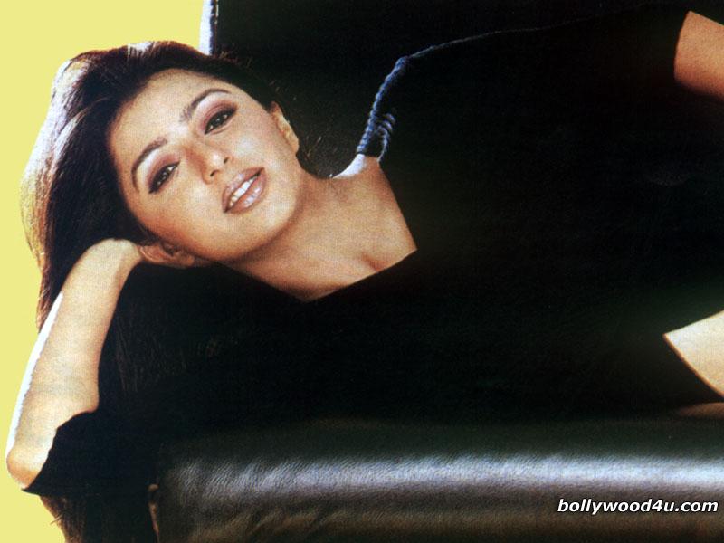 Bhumika Chawla - bhumika_chawla_005.jpg