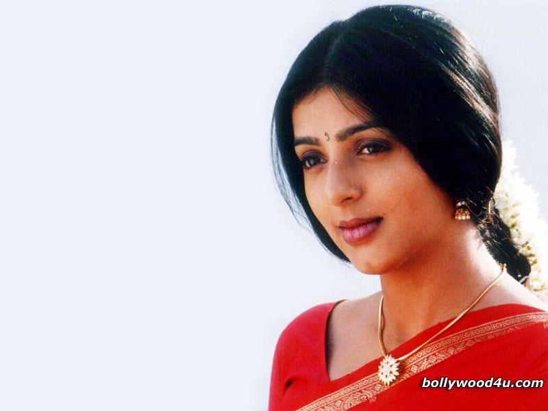 Bhumika Chawla - bhumika_chawla_006.jpg