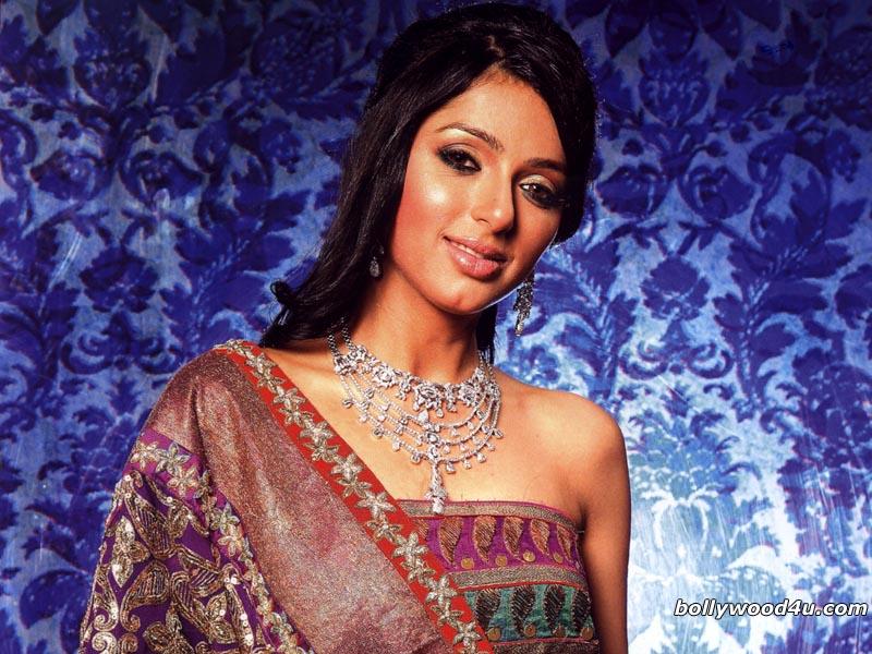Bhumika Chawla - bhumika_chawla_008.jpg