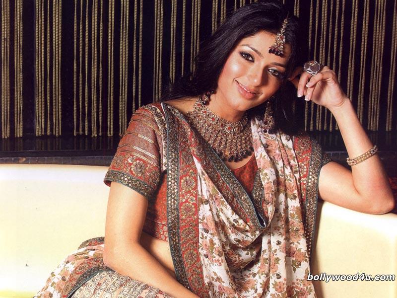 Bhumika Chawla - bhumika_chawla_009.jpg