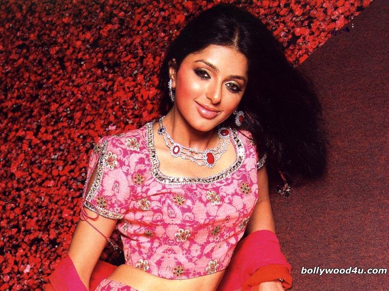 Bhumika Chawla - bhumika_chawla_011.jpg
