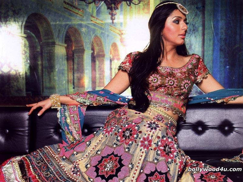 Bhumika Chawla - bhumika_chawla_012.jpg