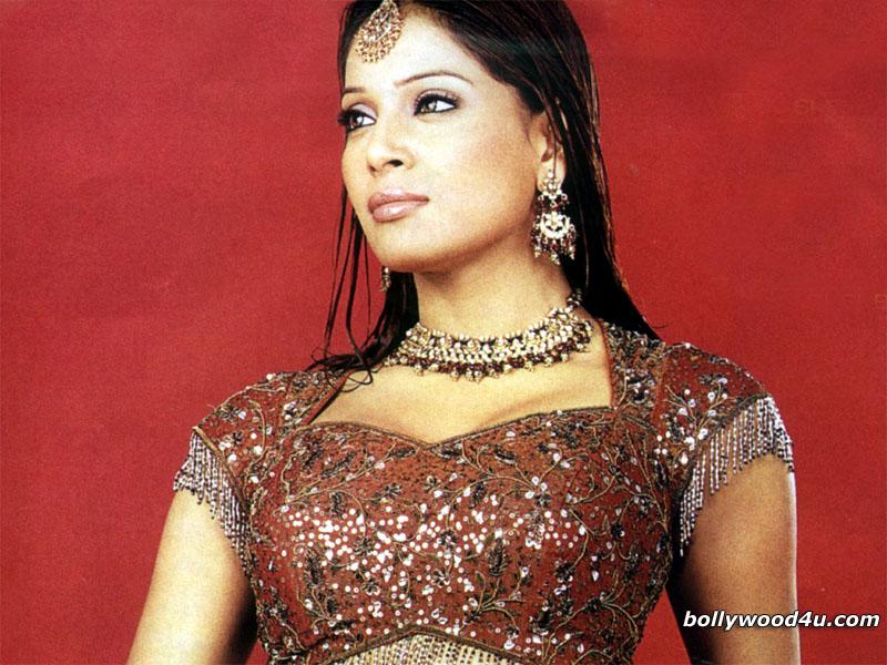 Bipasha Basu - bipasha_basu_011.jpg