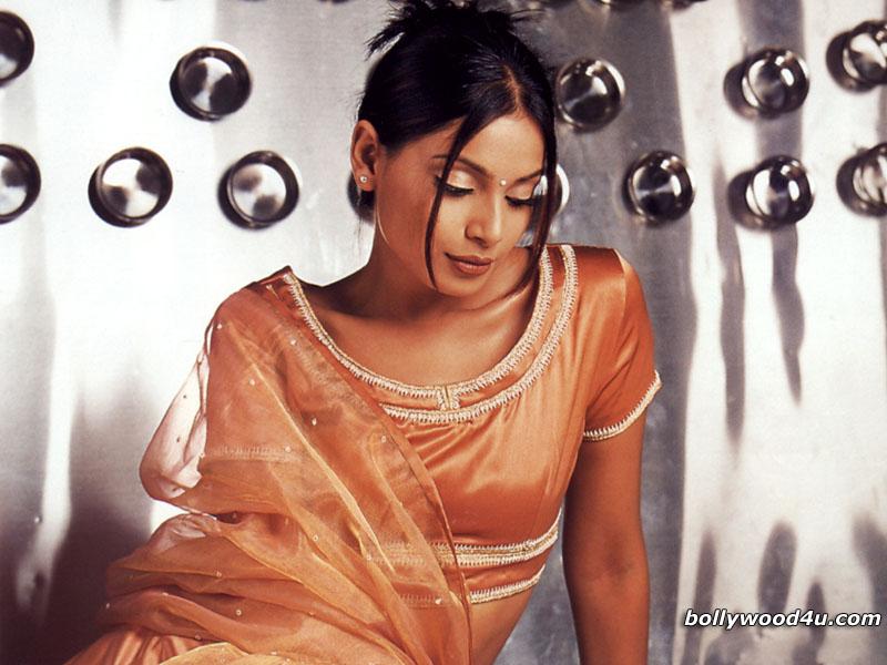 Bipasha Basu - bipasha_basu_026.jpg