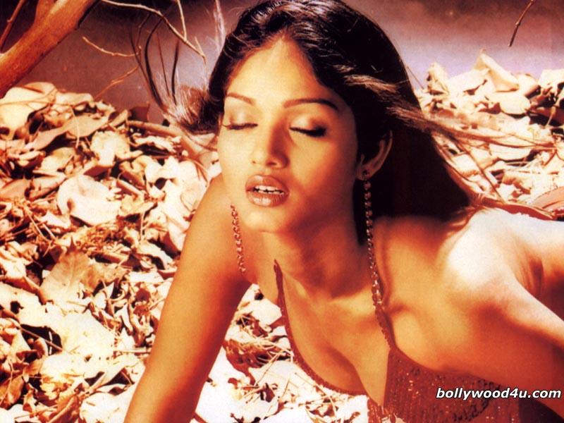 Deepa Chari - deepa_chari_005.jpg