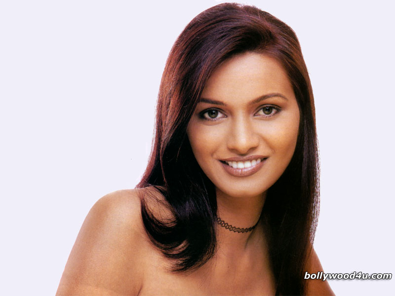 Diana Hayden - Wallpaper Gallery