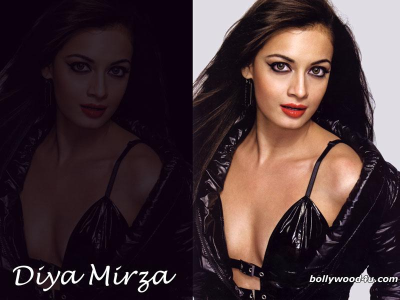 Diya Mirza - diya_mirza_017.jpg