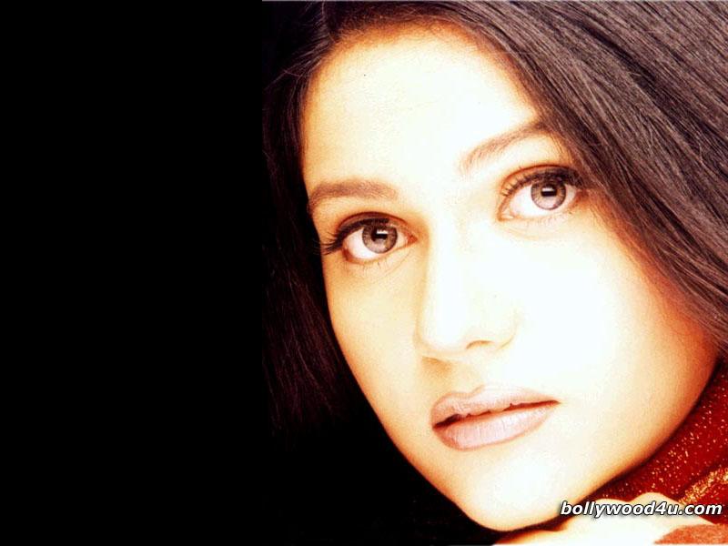 Gracy Singh - gracy_singh_006.jpg