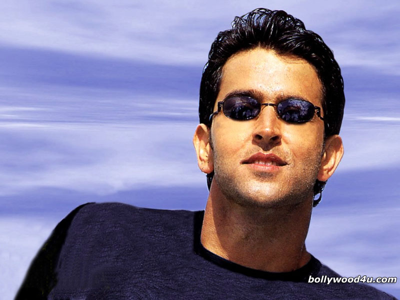 Wallpapers Of Hrithik Roshan. Hrithik Roshan