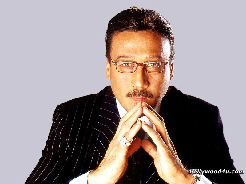 Jackie Shroff Jackie Shroff you are awesome The Truth of Zor
