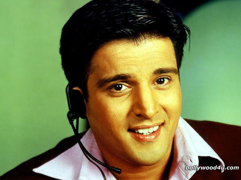 jimmy shergill 002 vybd - Pic Riddle 2177 (Solved By sweet.kiran)