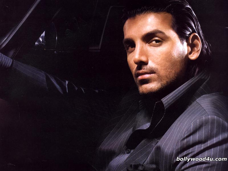 john abraham wallpapers. girlfriend John Abraham