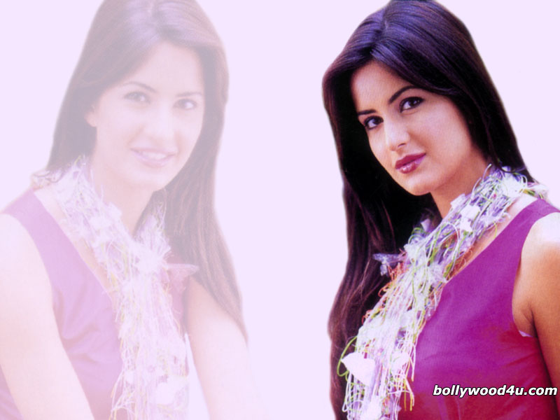 wallpaper katrina kaif. Katrina Kaif Wallpapers: