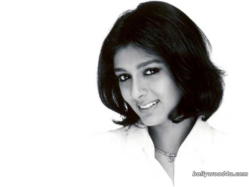 Nandita Das Wallpaper Nandita Das - nandita das 007