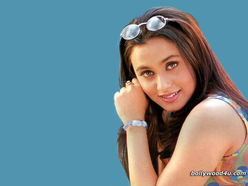 Rani Mukherjee - rani_mukherjee_002.jpg