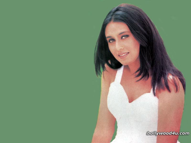 Rani Mukherjee - rani_mukherjee_004.jpg