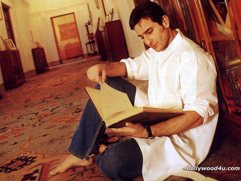 Saif Ali Khan Saif_ali_khan_027_mvxy
