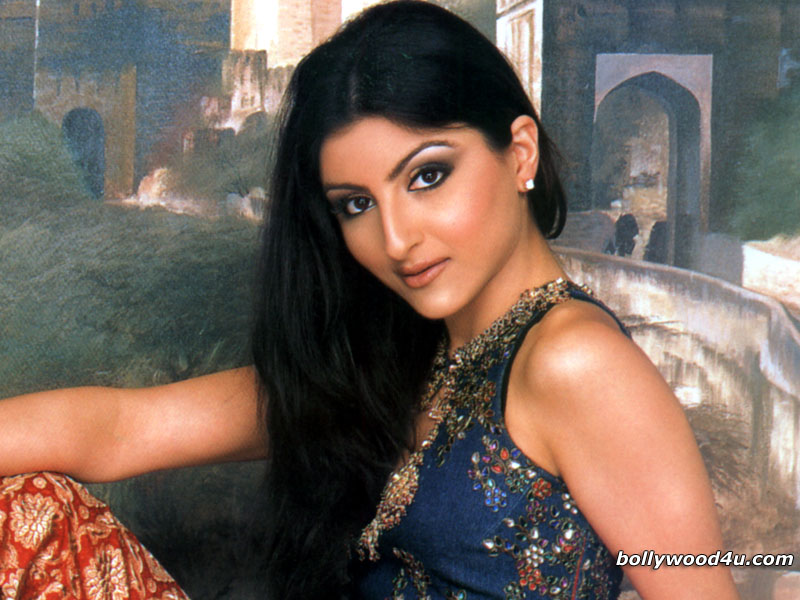 Wallpaper Picture Of Soha Ali Khan Soha Ali Khan