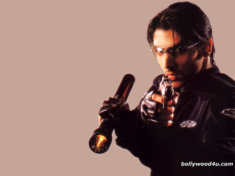 Zayed Khan - zayed_khan_006.jpg