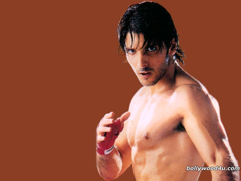 Zayed Khan - zayed_khan_007.jpg
