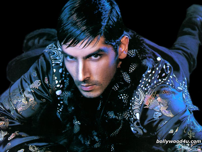 Zayed Khan - zayed_khan_010.jpg